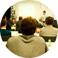 Capacitae es una Agencia Autorizada de Colocación para el Empleo