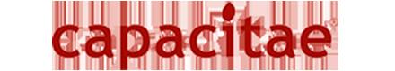 Capacitae Centro de Formación para el Empleo y la Gestión del Talento