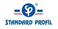 santdard-profil-ha-confiado-en-capacitae