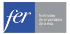 capacitae-entidad-socia-fer-federacion-empresas-rioja