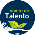Vivero de Talento, un proyecto educativo de Capacitae
